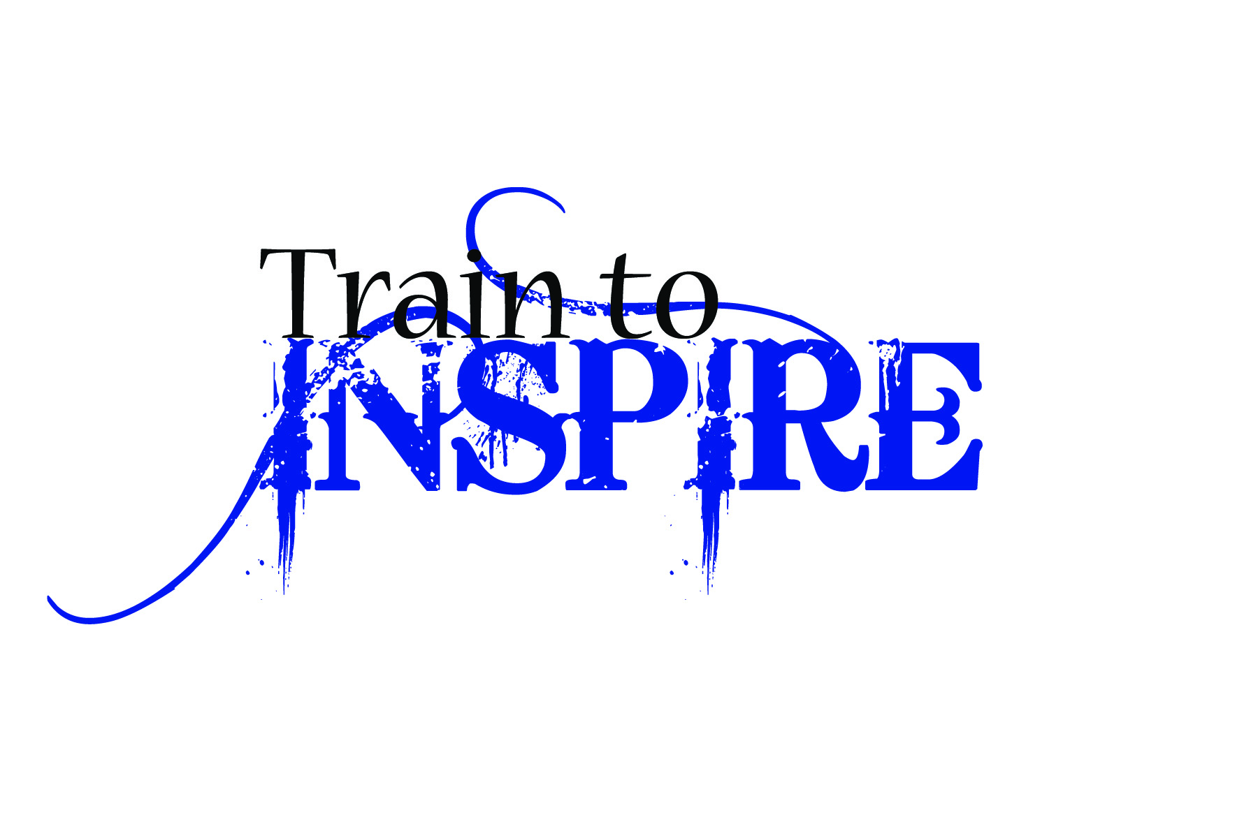 Train To Inspire