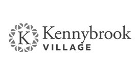 Kennybrook Village sponsor logo
